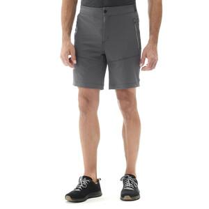 Lafuma Skim Shorts Herren carbone grey carbone grey