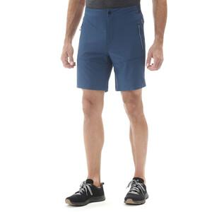 Lafuma Skim Shorts Herren insigna blue insigna blue