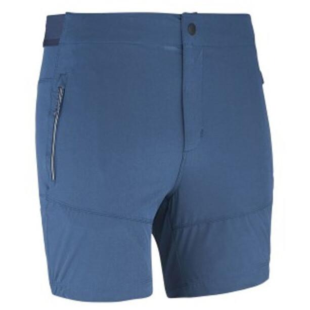 Lafuma Skim Shorts Herren blau