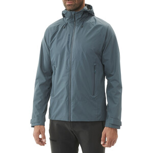 Lafuma Skim Zip-In Jacke Herren north sea north sea