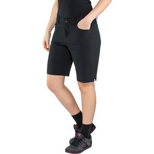 Bontrager Evoke Shorts Damen black black