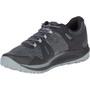 Merrell Nova Schuhe Herren black