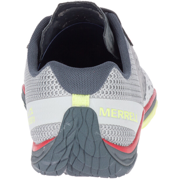 Merrell Trail Glove 5 Schuhe Herren high rise