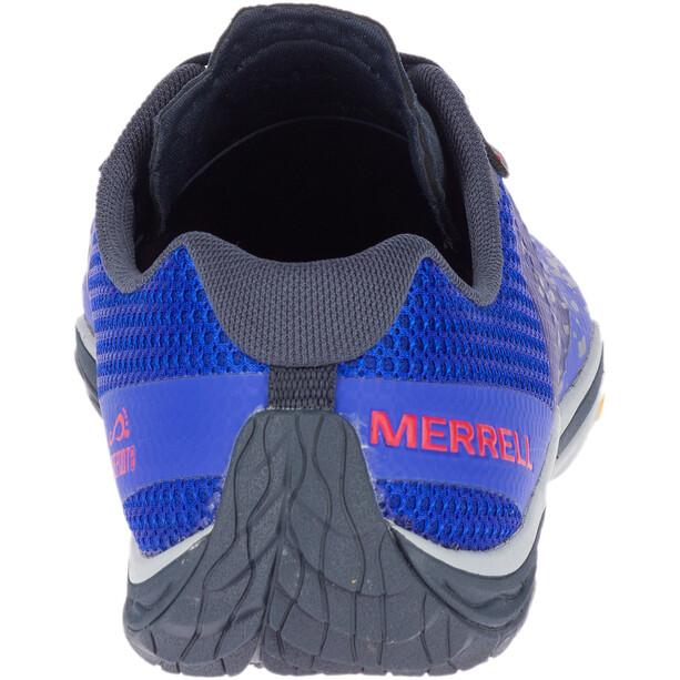Merrell Trail Glove 5 Schuhe Herren surf the web
