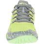 Merrell Trail Glove 5 Schuhe Damen sunny lime