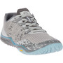 Merrell Trail Glove 5 Schuhe Damen paloma