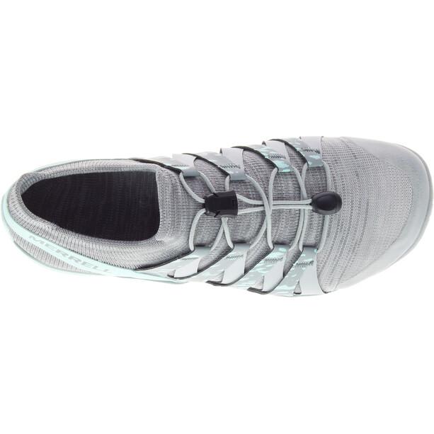 Merrell Trail Glove 5 3D Schuhe Damen high rise