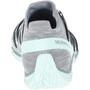 Merrell Trail Glove 5 3D Shoes Dam high rise