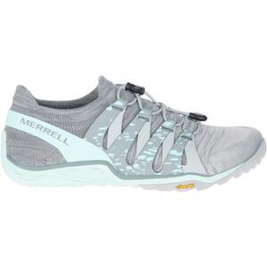 Merrell Trail Glove 5 3D Schuhe Damen high rise high rise