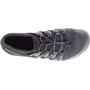 Merrell Trail Glove 5 3D Schuhe Damen black