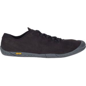 Merrell Vapor Glove 3 Luna LTR Schoenen Heren, zwart/grijs zwart/grijs
