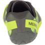 Merrell Vapor Glove 4 Schuhe Herren lime punch