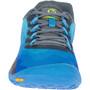 Merrell Vapor Glove 4 Schuhe Herren mediterranian blue