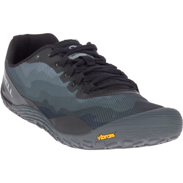 Merrell Vapor Glove 4 Schuhe Herren black