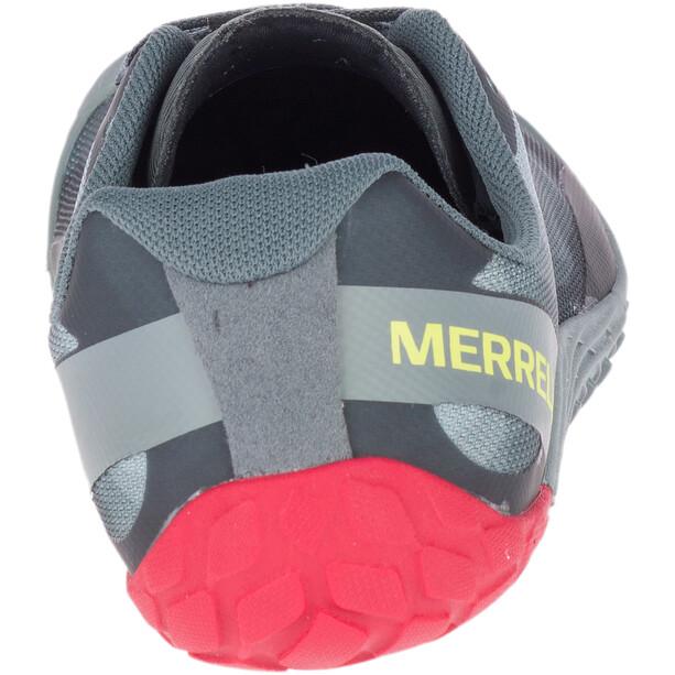 Merrell Vapor Glove 4 Schuhe Herren monument