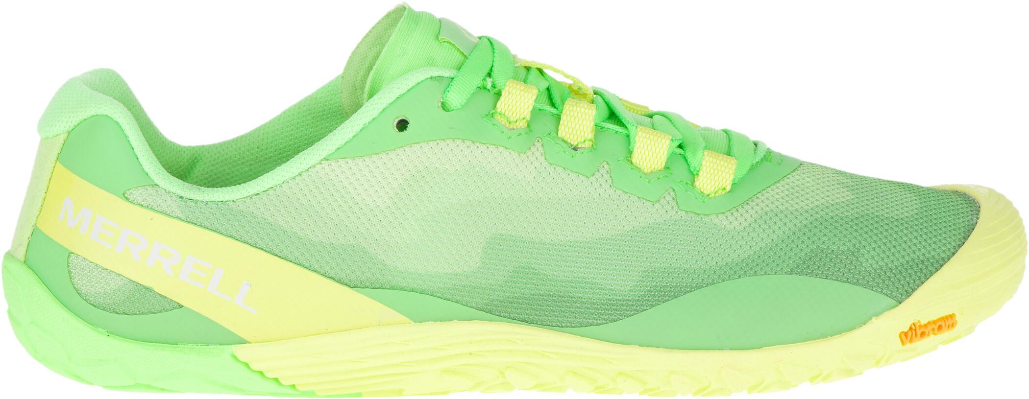 IQ1 adidas CH Rocket Boost MC W Damen Winter Sneaker Schuhe
