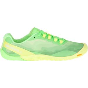 Merrell Vapor Glove 4 Schuhe Damen sunny lime sunny lime