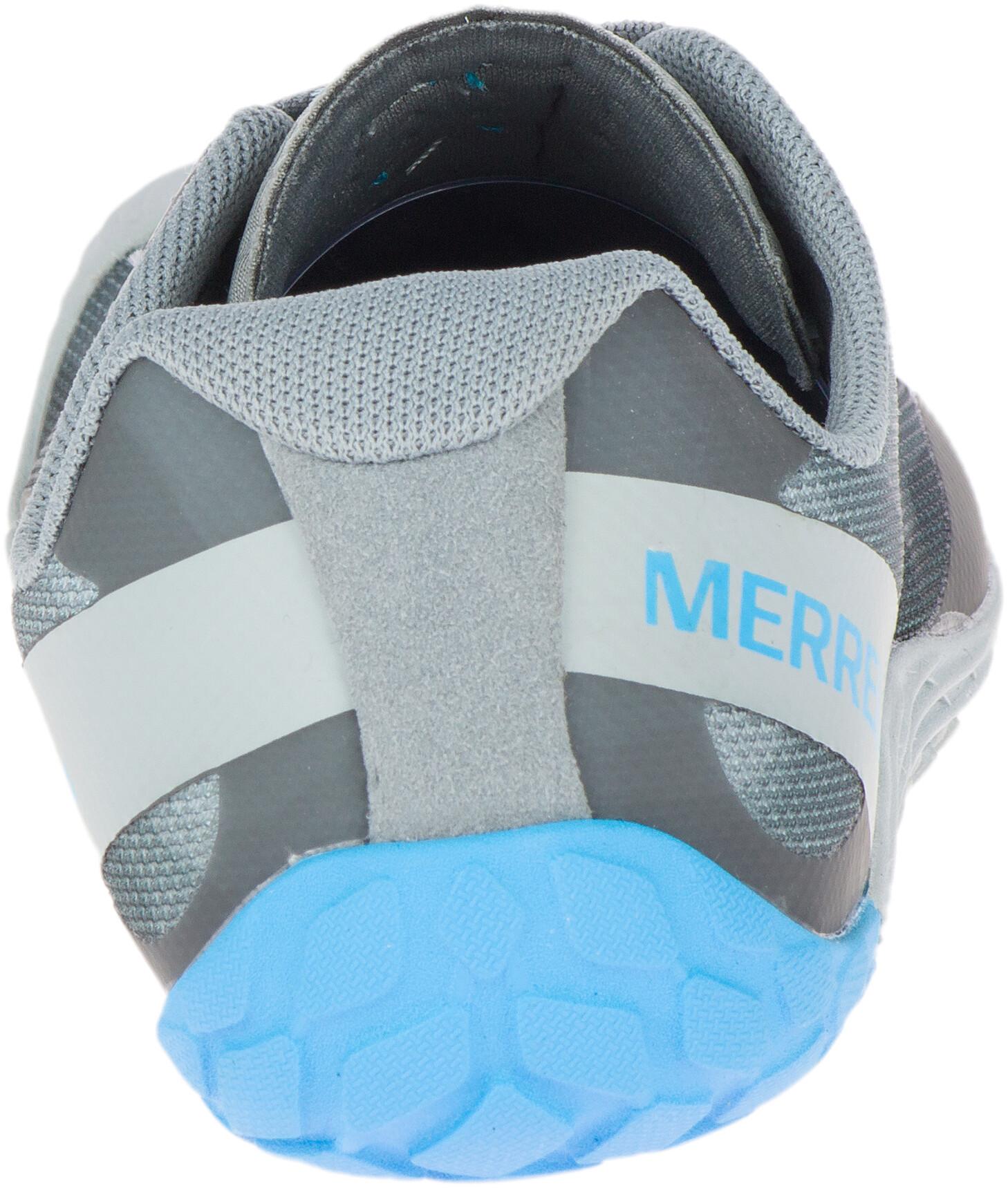 Merrell Vapor Glove 4 Shoes Dam monument
