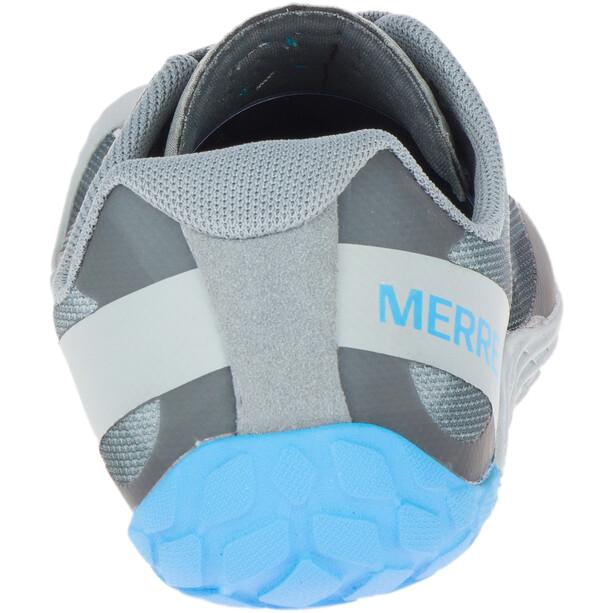 Merrell Vapor Glove 4 Schuhe Damen monument