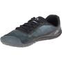 Merrell Vapor Glove 4 Chaussures Femme, black