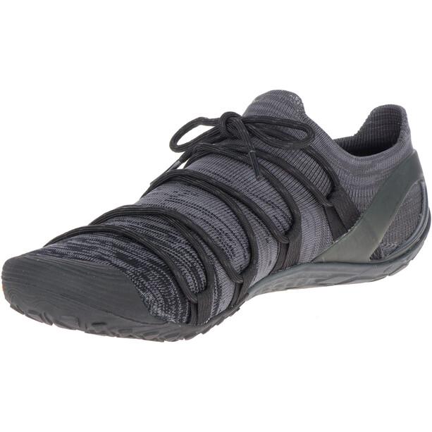 Merrell Vapor Glove 4 3D Schuhe Herren black