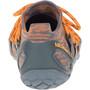 Merrell Vapor Glove 4 3D Schuhe Damen orange/monument