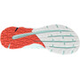 Merrell Bare Access Flex 2 E-Mesh Shoes Dam bleached aqua