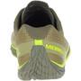 Merrell Trail Glove 5 Shoes Herr olive drab