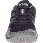 Merrell Trail Glove 5 Shoes Dam black