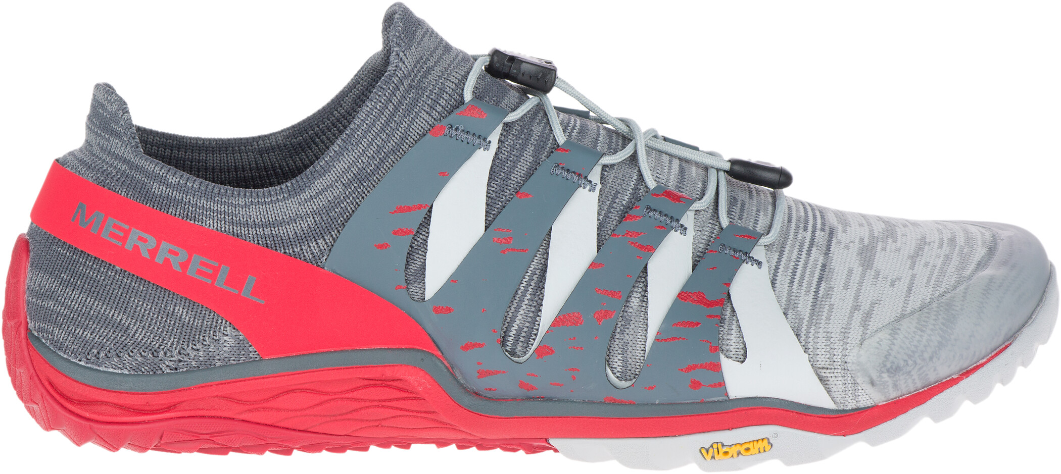 merrell trail glove 5 3d sneakers ny