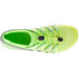 Merrell Trail Glove 5 3D Shoes Dam sunny lime