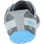 Merrell Vapor Glove 4 Shoes Dam blå/grå