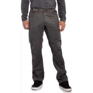 Black Diamond Credo Hose Herren black black