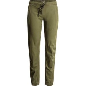 Black Diamond Notion Hose Damen sergeant sergeant