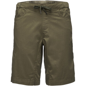 Black Diamond Notion Shorts Herr sergeant sergeant