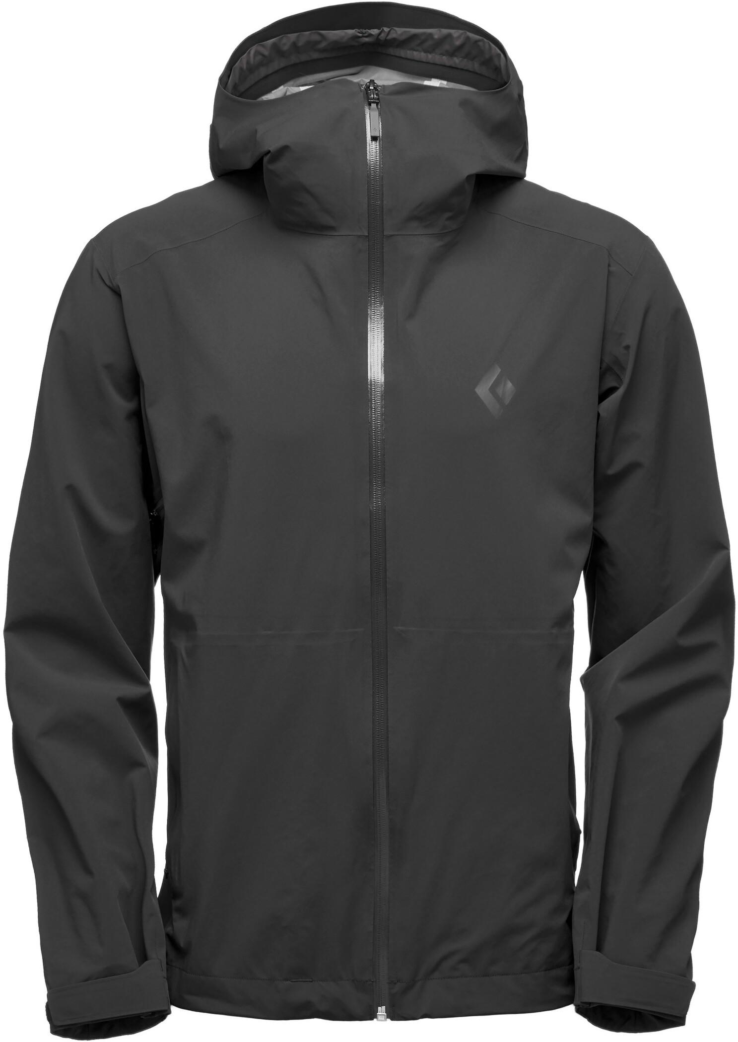 Mons Royale Redwood Wind Jacket (Herr) Hitta bästa pris på