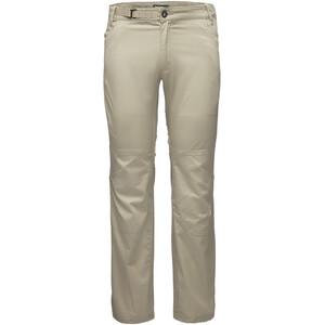 Black Diamond Credo Pants Herr beige beige