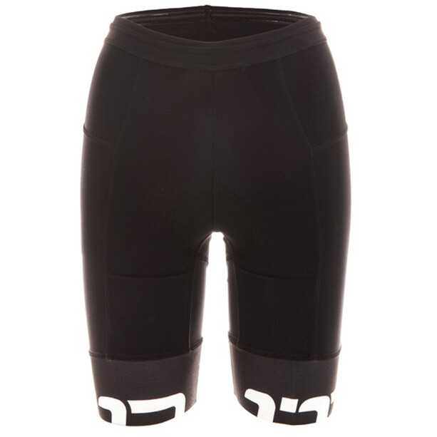 Bioracer Tri Shorts Damen black