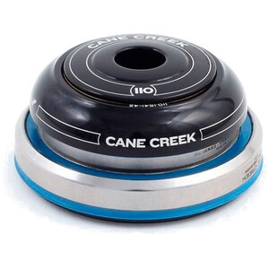 Cane Creek Hellblender 70 Headset Tapered Short IS42/28 6 | IS52/40 ブラック