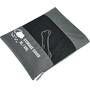 Croozer Foldlable Garage For Dog Jokke/Bruuno black
