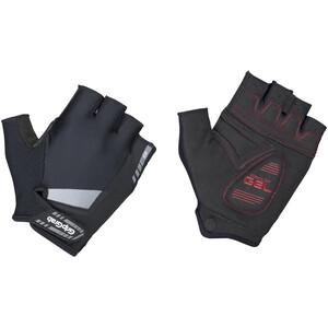 GripGrab SuperGel Handsker, sort sort