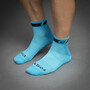 GripGrab Classic Low Cut Socks blue