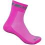 pink hi-vis