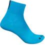 GripGrab Lightweight SL Kurze Socken blau