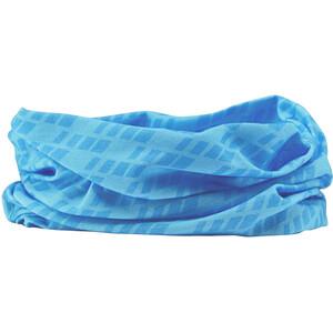 GripGrab Multifunctional Nakkevarmer Blå Blå