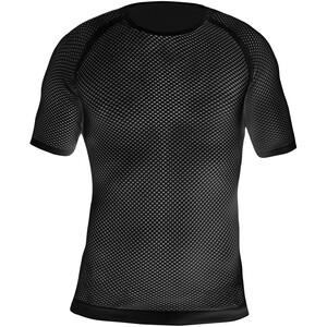 GripGrab 3-Season Sous-vêtement à manches courtes, black black