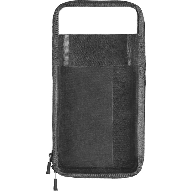 GripGrab Cycling Brieftasche for iPhone 6/7/8 black