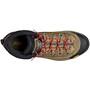 Asolo Fugitive GTX Schuhe Herren wool/black