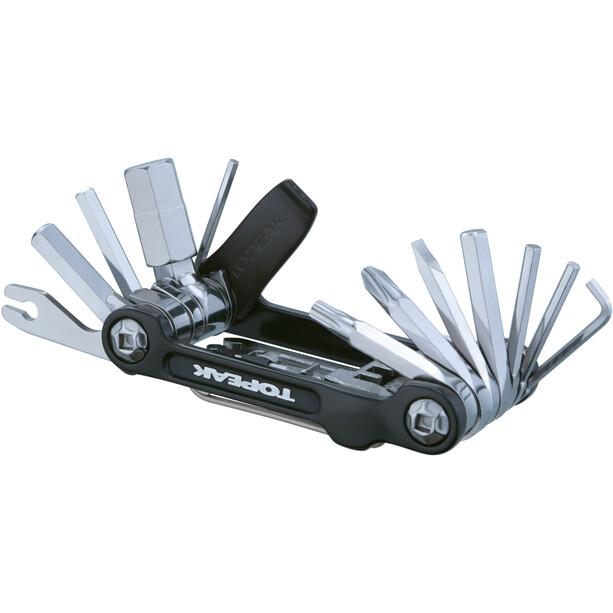 Topeak Ninja ToolBox T20 Multi Tool