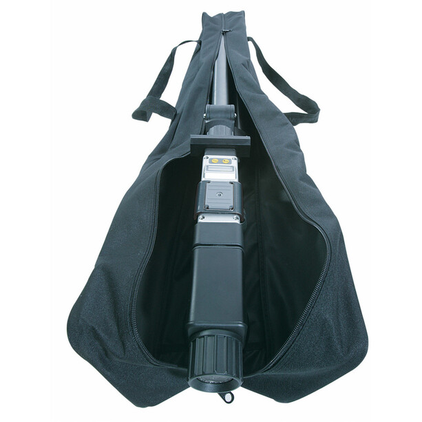 Topeak Transport Bag for Prepstand, Prepstand PRO